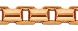 prjamoe-venecianskoe-pletenie