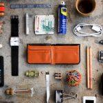 аксессуары и украшения