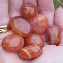 Сердолик — камень, свойства, знак зодиака