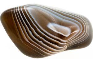 фото камня агата
