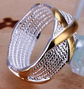 кольцо алиэкспресс купить
