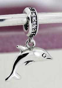шарм дельфин значение
