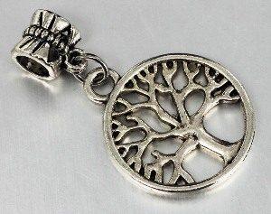 шарм дерево