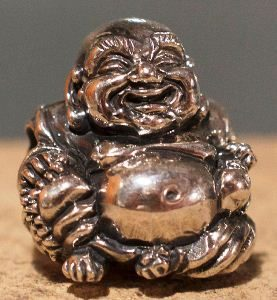 пандора будда