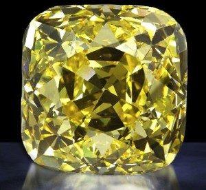 алмаз алнатт