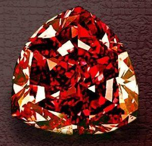 алмаз мусаефф