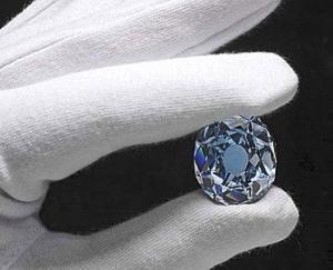 алмаз виттельсбах