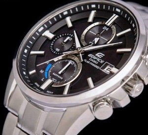 casio edifice efb 560sbd 1a