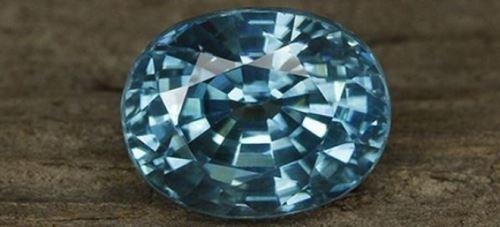 голубой камень фото